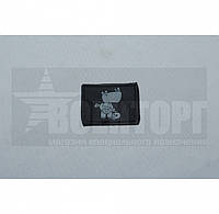 Шеврон PVC Gun Rhino 50*35