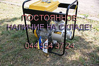 Мотопомпа Kipor  KDP 40X  для грязной воды