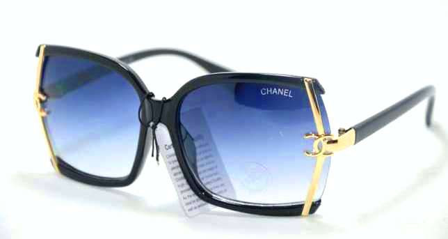 Очки Chanel 9090