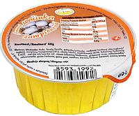ВЕГА паштет грибной, 120 гр Amunak