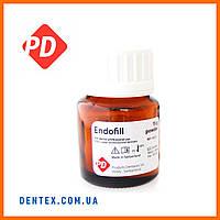 Эндофил (Endofill Dentaires SA) Порошок 15 г.