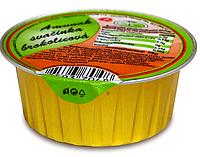 ВЕГА паштет с брокколи, 120 гр Amunak