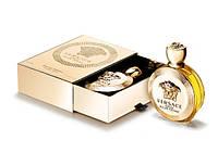 Женская парфюмированная вода Versace Eros Pour Femme, 100 мл