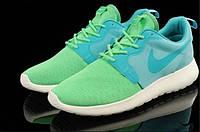 Кроссовки Nike Roshe Run  р.36-40