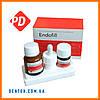 ЭНДОФИЛ (Endofill) материал для пломбировки корневых каналов: порошок 15 г, жидкость 15 г