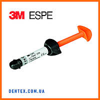 Филтек Z550, Filtek Z550, 3M ESPE отдельно шприц 4г.