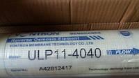 Мембрана обратного осмоса ULP11-4040