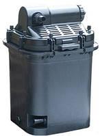 Прудовая био-система JEBO 955 с УВ-стерилизатором