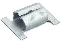 Гайка розсувна кріплення захисту ремня Opel Combo (2001-2011)