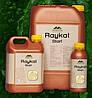 """РАЙКАТ СТАРТ - жидкое удобрение 1 литр, """"Atlantica Agricola"""""""