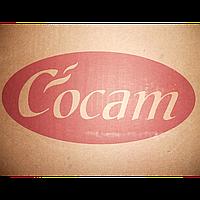 """Кофе Кокам """"Cocam"""" растворимый сублимированный (Кокам, Бразилия 30 кг)"""