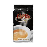Caffe Poli Mokka 100% Arabica 250г молотый кофе