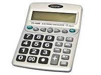 Калькулятор настольный PS-1048B