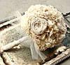 Что такое Свадьба? Мелкие наблюдения.