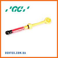 Градиа директ (Gradia Direct) GC композит светового отверждения