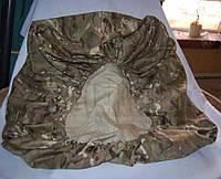 Кавер д/рюкзака Cover Rucksack Large MTP