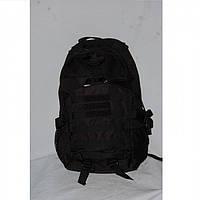 Рюкзак 35L Black