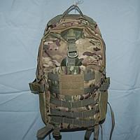 Рюкзак 35L Multicam, фото 1