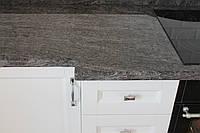 Столешница на кухню гранитная Vizag Blue