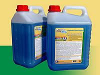 Средство от водорослей Crystal Pool Algaecide Ultra Liquid 5 литров Харьков
