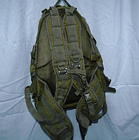 Рюкзак Operation Backpack Olive