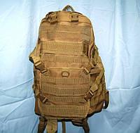 Рюкзак Operation Backpack Tan