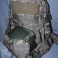 Рюкзак Operation Backpack Multicam