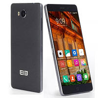 Смартфон Elephone P9000 Lite 4/32 ГБ Android 6.0