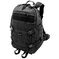 Рюкзак Operation Backpack Black