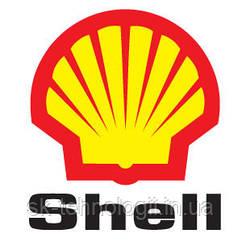 Технические масла Shell