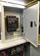Я8501-4470 крановая панель ввода, фото 1