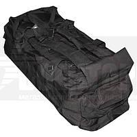 Сумка - рюкзак Field Bag Black UK