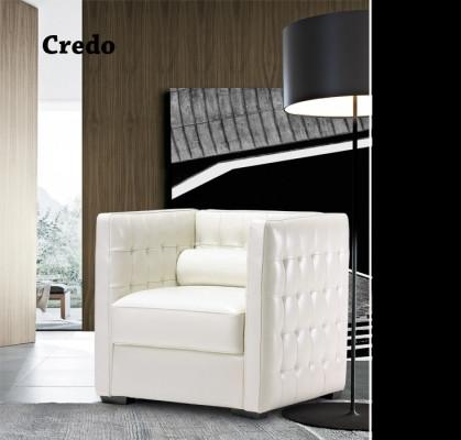 Кресло Криат