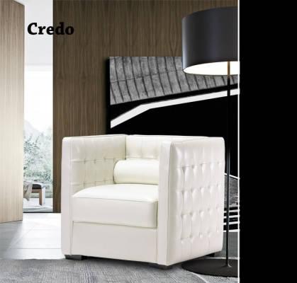 Кресло Криат, фото 2