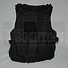 Бронежилет FSBE Black