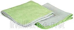 Микрофибра салфетка из микроволокна MPA-Microfibre/2 Festool 493068