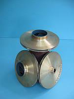 Рабочее колесо центробежного насоса Sprut HPF 550 или подобного.