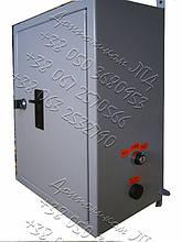 Я8501, Я8901 крановые панели ввода и защиты 9