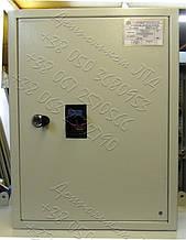 Я8501, Я8901 крановые панели ввода и защиты 12