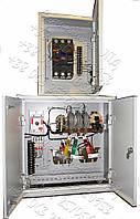 Я8901-4477 крановый ящик  ввода и защиты