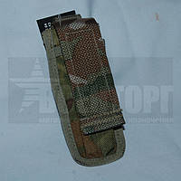 Подсумок Pouch Ammunition 9mm MTP