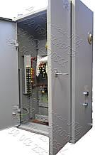 ППЗБ-250 — крановые защитные панели