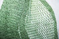 Сетка капроновая ячейка  10мм 1,2мм