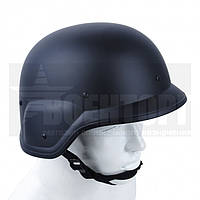 Шлем PASGT airsoft Black