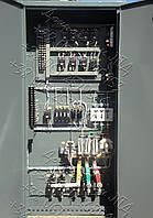 Ш8108, Ш8232-4277, Ш8233-4477 - шкаф ввода и защиты кранового электропривода