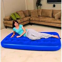Купить матрас для больших и дружных компаний детские матрасы и подушки в минске купить
