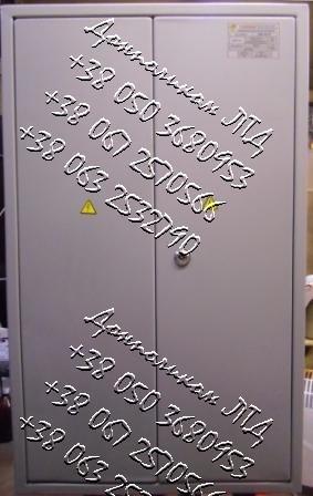 Ш8109, Ш8243-4677, Ш8233-4477 защитная панель крановая