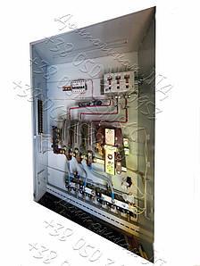 Ш8109, Ш8243-4677, Ш8233-4477 защитная панель крановая, фото 2