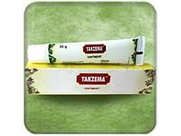 Такзема крем, лечение экземы,Takzema ointment,Charak.Значительное улучшение при экземе и сопутствующих симптом