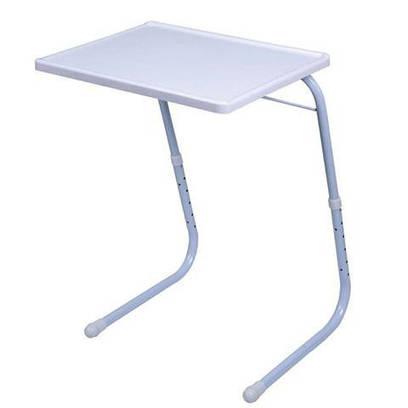 Портативный столик TABLE MATE